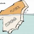 http://www.pablo-martin.com/2010/06/futbol-y-economia/