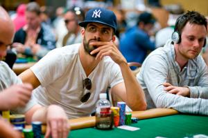 gerard-pique-poker