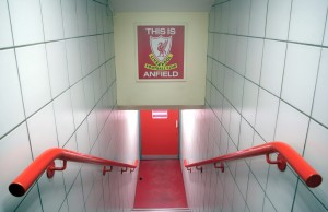 This Is Anfield (www.flickr.com)