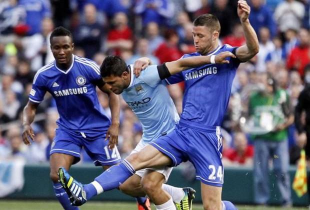 Chelsea_Man_City