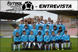 Entrevista Burgos