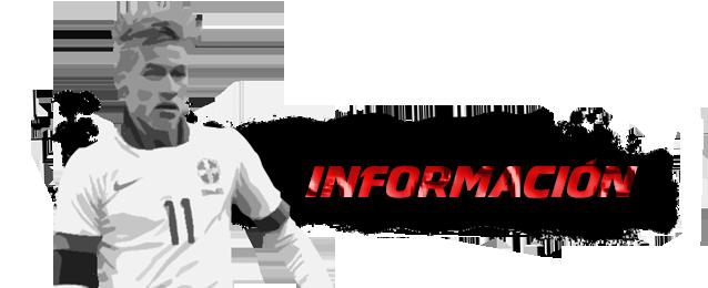 FIFA 14 - Información