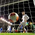 Gol que eliminaba el Dnipro en White Hart Line (mirror.co.uk)