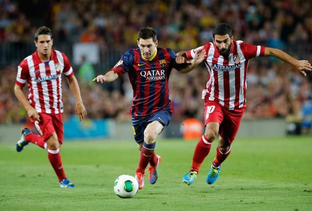 Barcelona-Atlético (foto: zcodesystem.com)