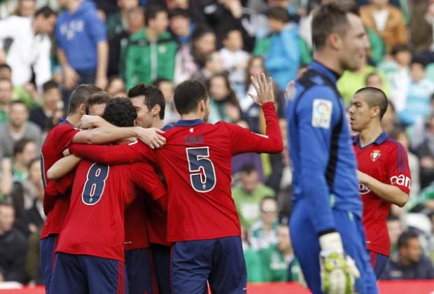 Última victoria de Osasuna en liga (foto:www.noticiasdenavarra.com)