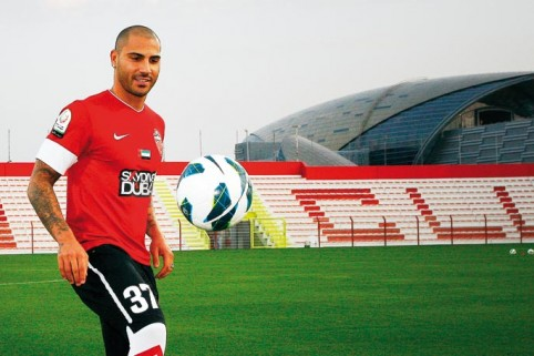 Al Ahli  (foto:static.sport360.com)