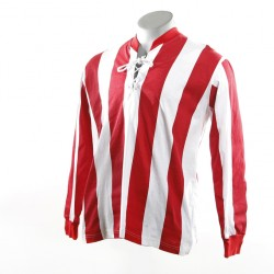 Temporada 1911/36. Imagen: clubatleticodemadrid.com