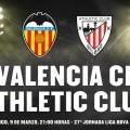 (Foto: www.valenciacf.com)