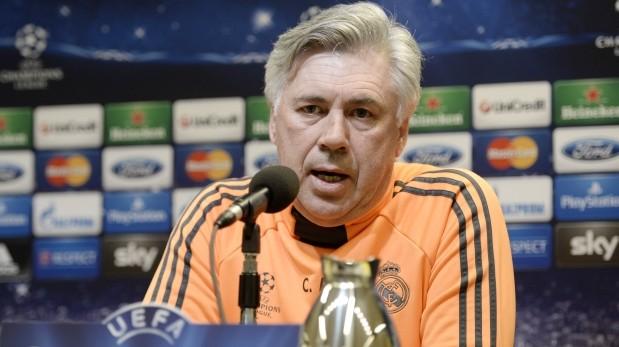 Ancelotti rueda de prensa2