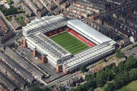 Anfield Road (foto:achiquesyespacios.blogspot.com)