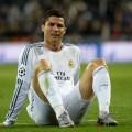 Crsitiano Ronaldo_Real Madrid_Barcelona_Final Copa del Rey_Lesión