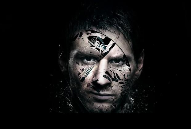 Leo_Messi