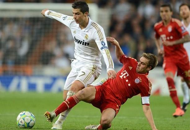 Madrid_Bayern