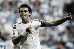 Pepe-RealMadrid.jpg