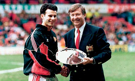 Ryan-Giggs-and-Fergie-006