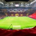 turk-telekom-arena-es-el-estadio-del-galatasaray