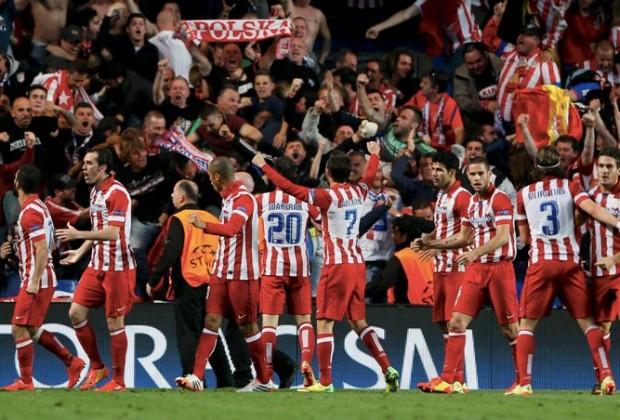 Atlético de MAdrid_Chelsea_Champions League_Diego Costa_Adrián_Arda Turan