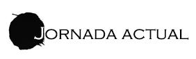 Cartel Boleto Jornada