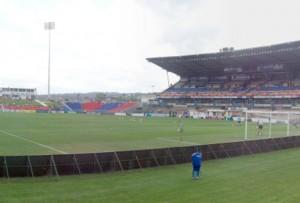 Energy-Australia-Stadium