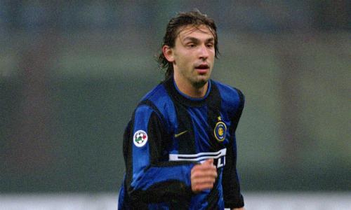 Pirlo_Inter_Milan