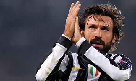 Pirlo_Juventus