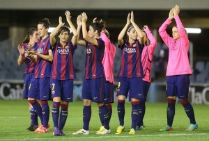 FC-Barcelona-Slavia-de-Praga