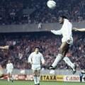 Real Madrid Liverpool 1981