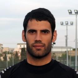 Jose Luis Escobar