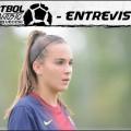 Entrevista-Carola-Garcia