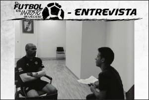 Entrevista Irati Prat