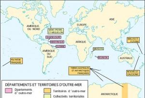 Territorios-de-ultramar-franceses