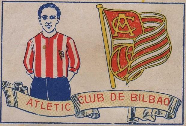 Athletic 1929