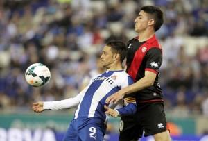 Espanyol_Rayo Vallecano
