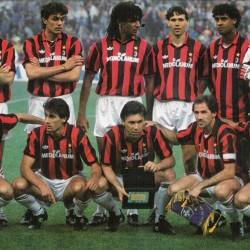 Milán Sacchi