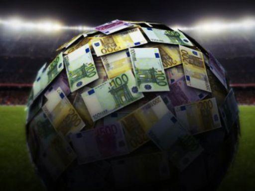 Corrupción y amaños en el fútbol, por Brian Phillips