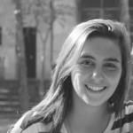 Carla Borràs