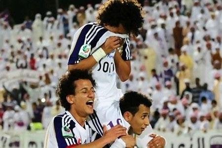 Hermanos-Abdulrahman
