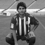 Jose Pedrosa Galán