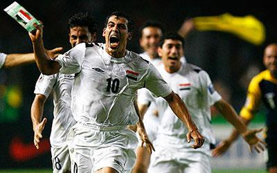 Mahmoud-gol-Arabia-Saudi
