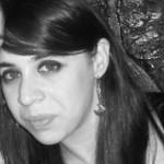 Marina N. Flores
