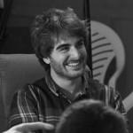Pablo Varela