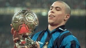 Ronaldo-Balon-Oro-Inter
