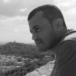 Yasser Tirado