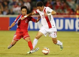 Yu_Hai_China_Copa_Asia_2015
