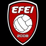 Redacción EFEI