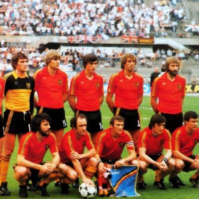 Belgica-Euro-80