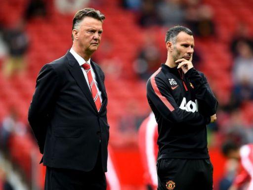 """Manchester United y el """"Teatro de las pesadillas"""""""