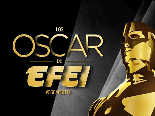 Los Oscar de El Fútbol Es Injusto EFEI