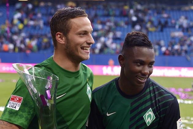 Arnautovic_Elia_Werder_Bremen