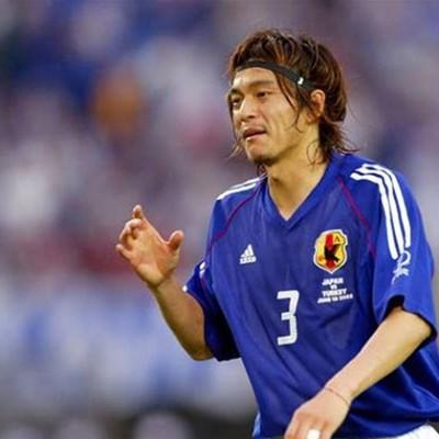 Naoki-Matsuda